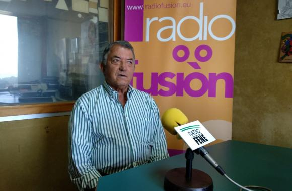 Manuel Sánchez-Moraleda