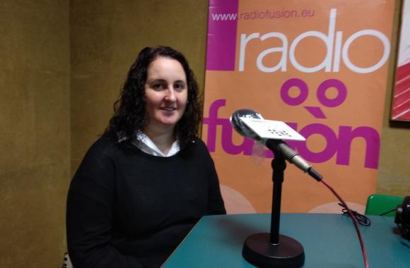 Ana Rodriguez Loureiro, de Zafiro Tours