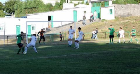 Sociedade Deportiva Barallobre