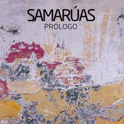 RUMBOIA 40: Samarúas