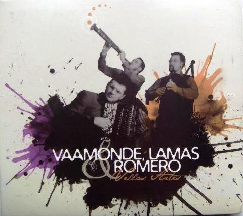 41_vaamonde_lamas_romero