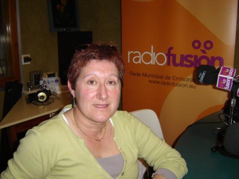 Pilar Freijomil