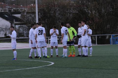 Cultural Maniños. Primeira Galicia de fútbol