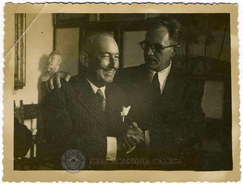 Juan Varela Grande