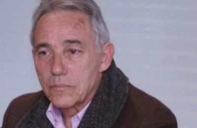 Xosé Fernández Barcia