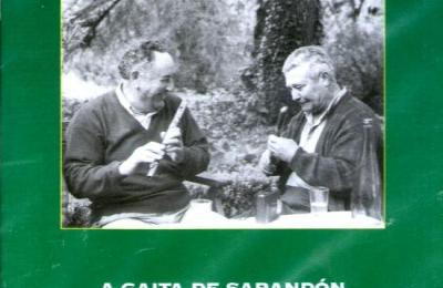 42_a_gaita_de_sarandon