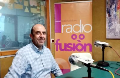Pedro Ausín. Club Ciclista Ferrol.