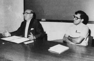 Carvalho Calero e Montero Santalha