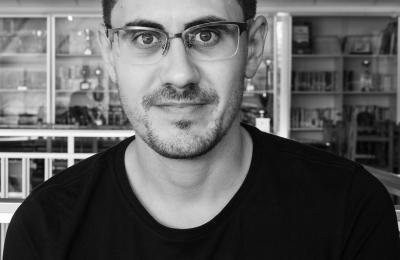 Daniel García Fernández