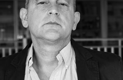 """Franki Muiño encarna ao inspector Pereiro no podcast """"Os incurábeis"""""""