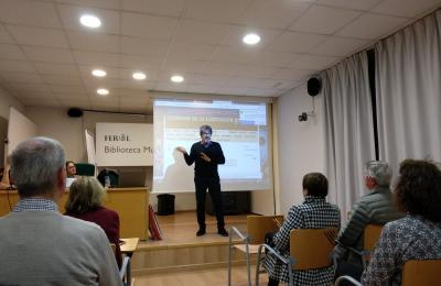 Dia da Ilustración en Ferrol