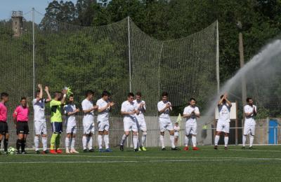 Maninos 2019 final