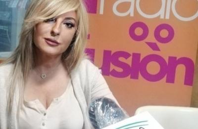 Ana Basoa, concelleira de Promoción Económica de Fene