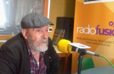 "Juan Carlos Valle ""Karlotti"""