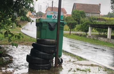 Foto: Concellaría de Servizos de Fene